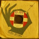 GERRY & THE PACEMAKERS~Don't Let the Sun Catch You Crying~ Laurie LR 3251 1964, 45