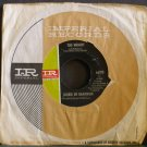 JACKIE DESHANNON~The Weight / Effervescent Blue~ IMPERIAL 66313 1968, 45