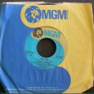 DONNY OSMOND~Hey Girl~ MGM K 14322 1971, 45