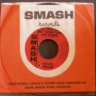 ROGER MILLER~Guess I'll Pick Up My Heart~ Smash S-1998 1965, 45