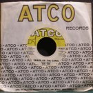 TIN TIN~Swans On the Canal / Is That the Way~ ATCO 45-6821 45 VG++