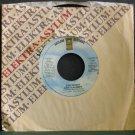 DON HENLEY~Dirty Laundry~ Asylum 7-69894 1982, 45