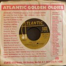 DIONNE WARWICK & SPINNERS~Then Came You / Sadie~ Atlantic OS-13180 45