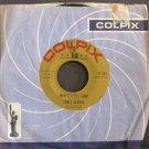 JAMES DARREN~Mary's Little Lamb~ Colpix CP 644 1962, 45