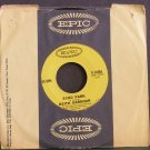 KEITH BARBOUR~Echo Park / Here I am Losing You~ EPIC 5-10486 1969, 45