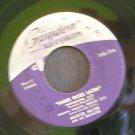 MARCEL HAYES~Paris Goes Latin~ Guyden 7502 1959, 45 EP