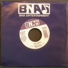 TIM RYAN~Idle Hands / One Life to Live~ Bna Entertainment 62413-7 1991, 45