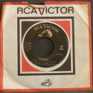 AL HIRT~Star Dust~ RCA Victor 47-8487 1964, 45