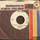 BITTERSWEET~Please Don't Tell Me Goodnight~ Big Tree BT-16080 1976, PROMO 45