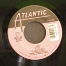 COLLECTIVE SOUL~Listen / Precious Declaration~ Atlantic 9-84006 1997, 45
