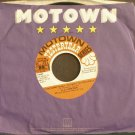 G.C. CAMERON~It's So Hard to Say Goodbye to Yesterday~ Motown Yesteryear Y 603F 45