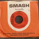MORTY CRAFT ORCHESTRA~A Man and a Woman / Music to Think by~ Smash S 2087 1967, 45