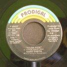 RARE EARTH~Warm Ride~ Prodigal P 0640F 1978, 45