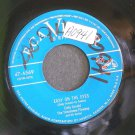EDDY ARNOLD~Easy on the Eyes / Anything That's Part of You~ RCA Victor 47-4569 195?, 45