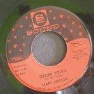 MARV HERZOG~Ozark Polka / Barbara Polka~ Sound Gems S1-164 45