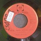 MARV HERZOG~We're Gonna Getcha Polka / Beautiful Ohio Waltz~ Sound 306 45