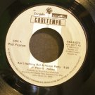 PHIL FEARON~Ain't Nothing But a House Party / Burning All My Bridges~ Cooltempo VS4 43073 1986, 45