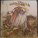 ANNA RUSSELL~The Anna Russell Album?~CBS Masterworks MG 31199 2LP