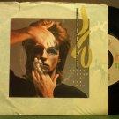 JOHN WAITE~Every Step of the Way~EMI America 8282 VG++ 45