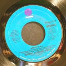 CREEDENCE CLEARWATER REVIVAL~Medley U.S.A.~Fantasy 917 (Classic Rock) VG+ 45