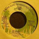 ALICE COOPER~Go to Hell~Warner Bros. 8228 (Hard Rock) VG+ 45