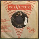 DELLA REESE~Don't You Know~RCA Victor 7591 (Jazz) VG+ 45