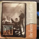 CUTTING CREW~I've Been in Love Before~Virgin 99425 (Synth-Pop)  45