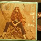 JUICE NEWTON~Angel of the Morning~Capitol 4976 VG+ 45