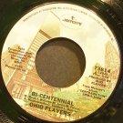 OHIO PLAYERS~Bi-Centennial~Mercury 73814 (Funk) VG+ 45
