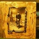ROY ORBISON~You Got it~Virgin 99245 (Rock & Roll) VG++ 45