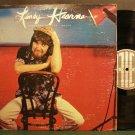 LINDY HEARNE~Diamonds in the Rough~Ariel 1001 (Gospel) VG+ LP