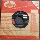 PATTI PAGE~Mama From the Train~Mercury 70971  45