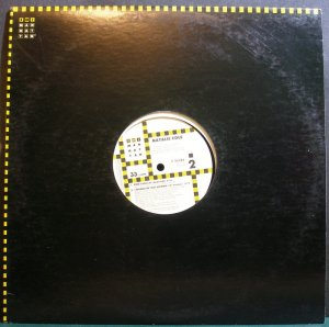 "NATALIE COLE~Pink Cadillac~EMI-Manhattan 56084 (House) VG++ 12"""
