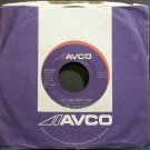 THE STYLISTICS~You Are Everything~Avco 4581 (Soul)  45