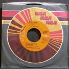 NORMA JEAN~Thank You for Loving Me~RCA Victor 0643 Rare VG++ 45