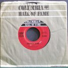 JIMMY DEAN~Big Bad John~Columbia 33051 VG++ 45