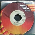 LOU REED~Sally Can't Dance~RCA Victor 10081 (New Wave) VG+ 45