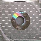 NEIL DIAMOND~Canta Libre~MCA 40092 (Soft Rock) VG+ 45
