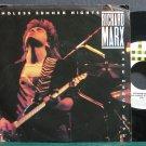 RICHARD MARX~Endless Summer Nights~EMI-Manhattan 50113 (Hard Rock) VG+ 45