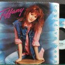 TIFFANY~Could've Been~MCA 53231 (Downtempo) VG+ 45