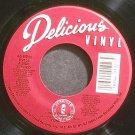 TONE LOC~Wild Thing~Delicious Vinyl DV102 M- 45