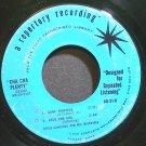 RICHARD MALTBY~Cha Cha Plenty~Sesac Transcribed Library 31 VG+ 45 EP