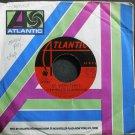 STEPHEN STILLS & MANASSAS~So Many Times~Atlantic 2959 (Folk-Rock) VG+ 45