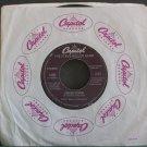 STEVE MILLER BAND~Swingtown~Capitol 4496 (Classic Rock)  45
