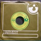 LITTLE RIVER BAND~Happy Anniversary~Harvest 4524 (Soft Rock) VG+ 45