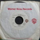 THE TIME~The Bird~Warner Bros. 29094 (Disco)  45