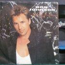 DON JOHNSON~Heartbeat~EPIC 06285 (Soft Rock) VG+ 45