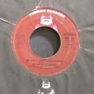 NORMAN CONNORS~We Both Need Each Other~Buddah 534 (Soul) VG+ 45