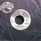 POINTER SISTERS~If You Wanna Get Back Your Lady~Planet 13430 (Disco) Promo M- 45