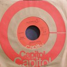 CONNIE CATO~Superskirt~Capitol 3788 M- 45
